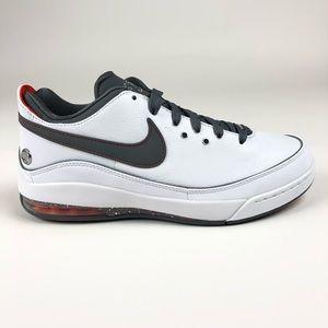 Nike Air Max Lebron VII Retro Shoes 395717-103